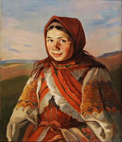 Jaroslav Augusta, Detvanka