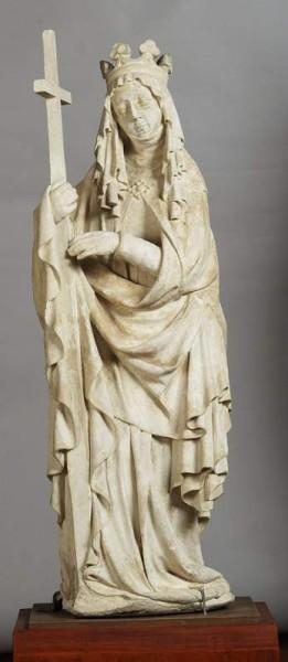 Sv. Helena z Trnavy