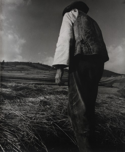 Martin Martinček, Liptovský horal