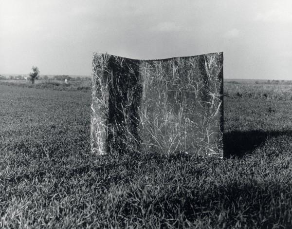 Jana Želibská, Zdvojený priestor
