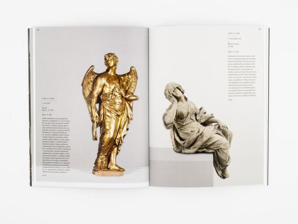 Katalóg NESTEX, Vydala: Slovenská národná galéria, Bratislava 2014