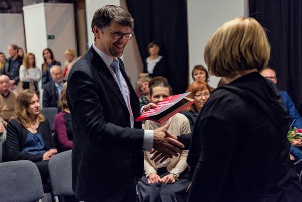 Foto: Martin Dökereš,