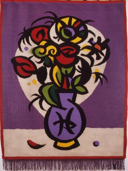 Peter Matejka, Bouquet