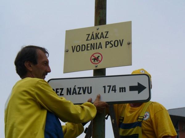 Zuzana Janečková,