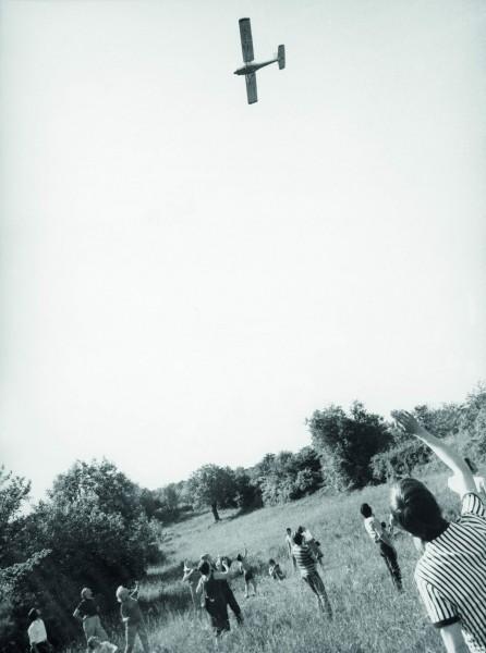 Jana Želibská, Snúbenie jari
